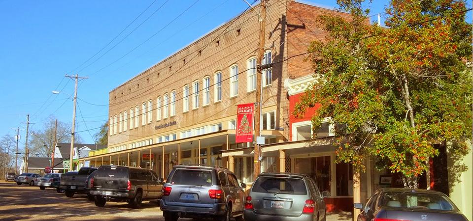 Woodville Overnight Stays, Motel   Woodville Lofts & Studios, Mississippi, MS